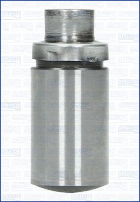 Повдигач на клапан 85018400 с добро AJUSA съотношение цена-качество