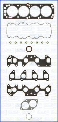 Pakningssæt, topstykke 52117800 Opel Astra G Stationcar årg 1999 — få dit tilbud nu!