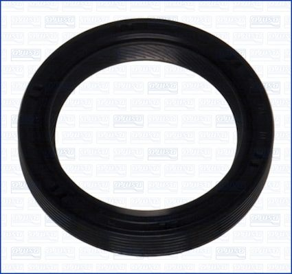 OPEL SENATOR 1988 Kurbelwellendichtung - Original AJUSA 15021500 Innendurchmesser: 45mm, Ø: 60mm