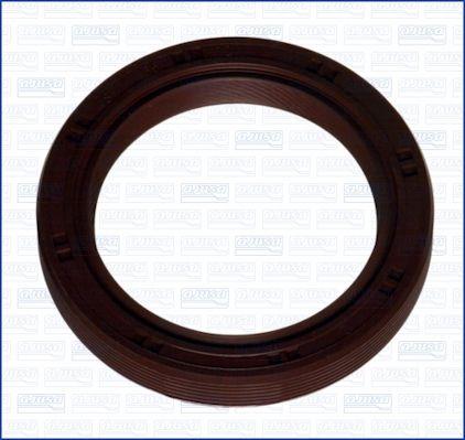 AJUSA: Original Kurbelwellensimmering 15023500 (Innendurchmesser: 48mm, Ø: 65mm)
