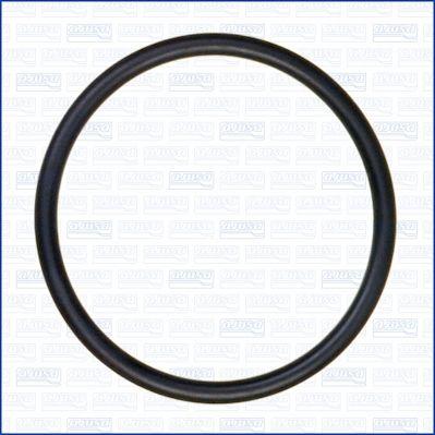 Köp AJUSA 16054000 - Insugspackning till Skoda: Tjocklek: 4mm