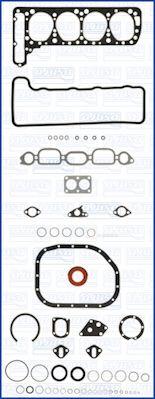 Achat de Kit joint moteur AJUSA 50075900 camionnette