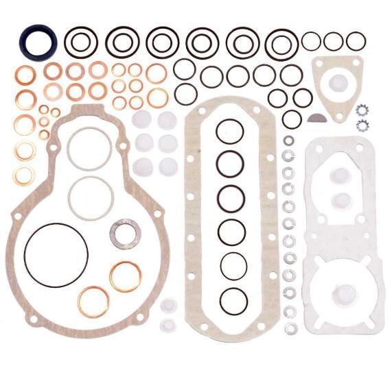 Acheter Kit réparation distributeur d'allumage BOSCH 2 417 010 001 à tout moment