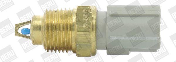 Original TOYOTA Sensor, Ansauglufttemperatur ST260