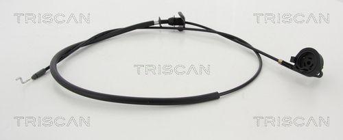 8140 25606 TRISCAN Motorhaubenzug 8140 25606 günstig kaufen