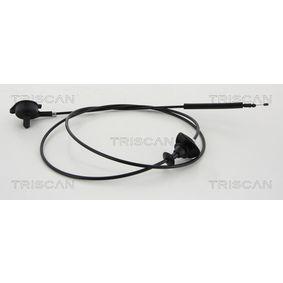 8140 25608 TRISCAN Motorhaubenzug 8140 25608 günstig kaufen