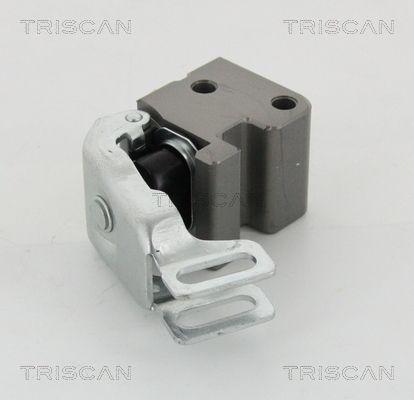 Comprare 8130 29404 TRISCAN Modulatore frenata 8130 29404 poco costoso