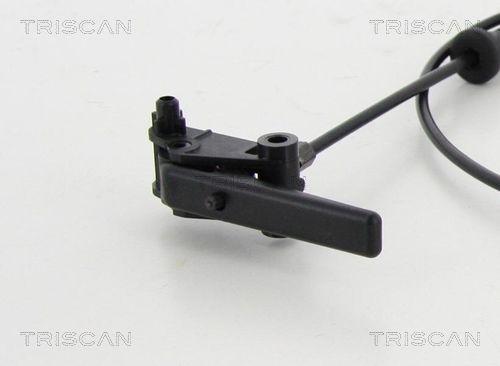 8140 28601 Motorhaubenzug TRISCAN - Markenprodukte billig