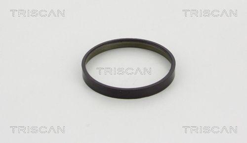 Origine Suspension et bras TRISCAN 8540 23405 ()