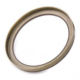 8540 28410 Δακτύλιος αισθητήρα, ABS TRISCAN - Φθηνά επώνυμα προϊόντα