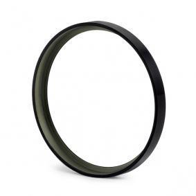 854028411 Δακτύλιος αισθητήρα, ABS TRISCAN 8540 28411 - Τεράστια συλλογή — τεράστιες εκπτώσεις