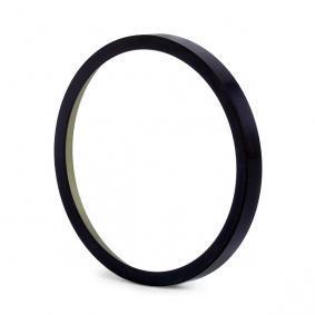 8540 28411 Δακτύλιος αισθητήρα, ABS TRISCAN - Φθηνά επώνυμα προϊόντα