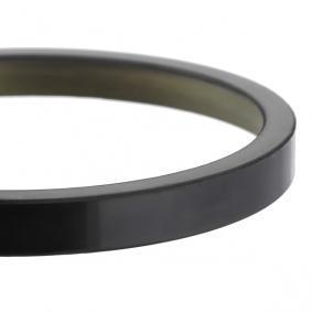 854028411 Δακτύλιος αισθητήρα, ABS TRISCAN - Εμπειρία μειωμένων τιμών