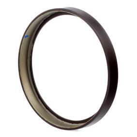 8540 28412 Δακτύλιος αισθητήρα, ABS TRISCAN - Φθηνά επώνυμα προϊόντα