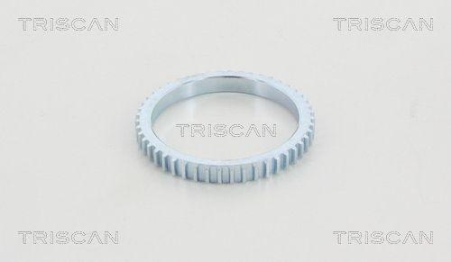 Αγοράστε 8540 28413 TRISCAN Ø: 88,5mm Δακτύλιος αισθητήρα, ABS 8540 28413 Σε χαμηλή τιμή