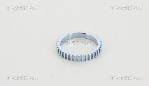 TRISCAN: Original ABS Ring 8540 69402 ()