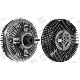 LK088 Kupplung, Kühlerlüfter BERU online kaufen
