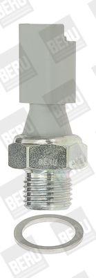 Bulbo olio SPR024 BERU — Solo ricambi nuovi