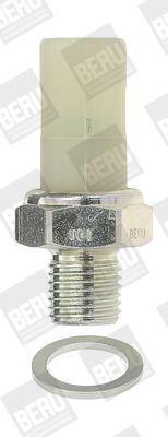 Bulbo olio SPR025 BERU — Solo ricambi nuovi