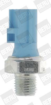 Bulbo pressione olio SPR033 BERU — Solo ricambi nuovi