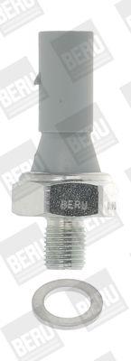 Interruttore a pressione olio SPR044 BERU — Solo ricambi nuovi