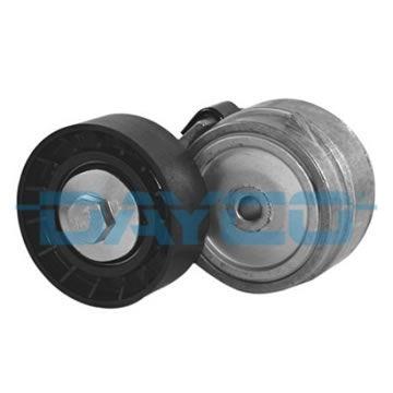 Original FIAT Spannrolle APV2684