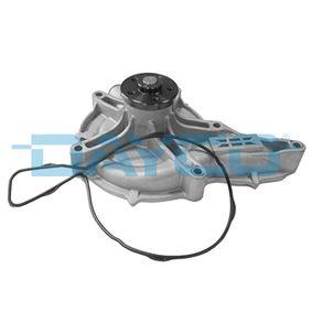 Wasserpumpe DAYCO DP179 mit 28% Rabatt kaufen