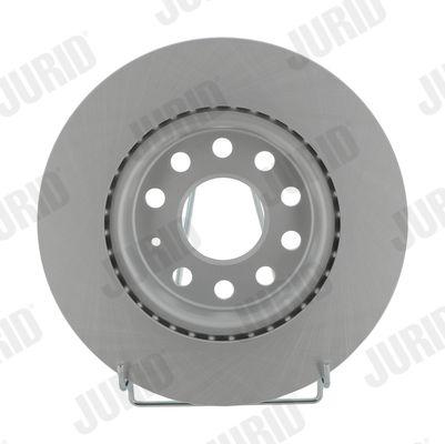 VW Disques de frein d'Origine 562237JC