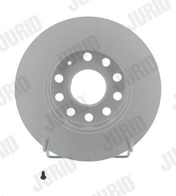 VW Disque d'Origine 562238JC