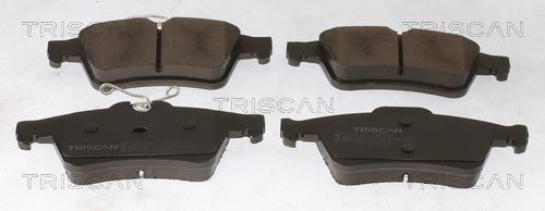 Bremsklötze TRISCAN 8110 10570