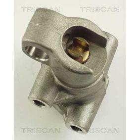 Comprare 8130 10400 TRISCAN Modulatore frenata 8130 10400 poco costoso