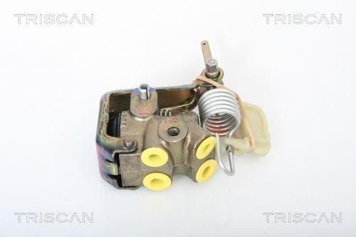 Regolatore di frenata 8130 28410 TRISCAN — Solo ricambi nuovi