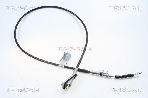 Handbremse TRISCAN 8140 14167