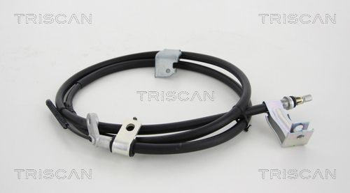 Handbremse TRISCAN 8140 14191