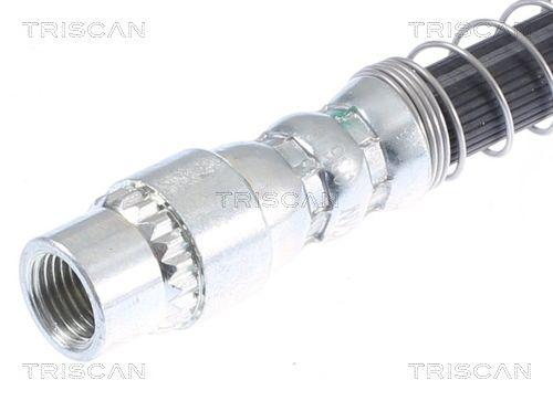 8150 25109 Bremsschlauch TRISCAN - Markenprodukte billig