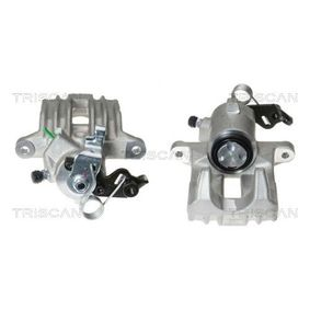 TRW BHQ144 Callipers /& Accessories