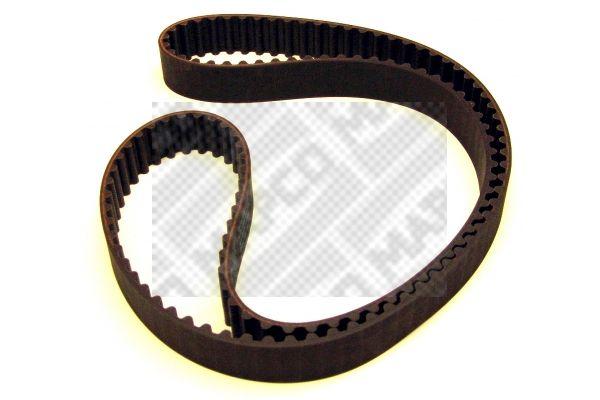 43717 MAPCO Zähnez.: 131 Breite: 25mm Zahnriemen 43717 günstig kaufen