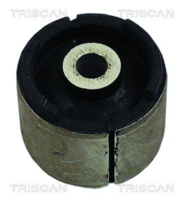 TRISCAN Lagerung, Lenker 8500 11830