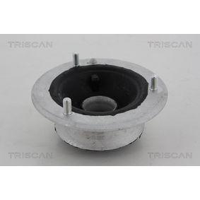 850011904 Fjäderbens-stödlager TRISCAN 8500 11904 Stor urvalssektion — enorma rabatter