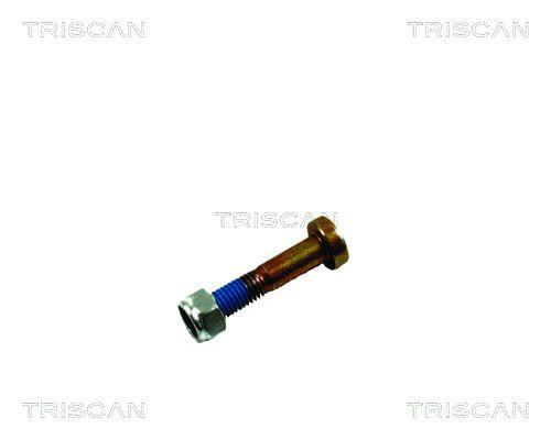 OE Original Montagesatz, Lenker 8500 16861 TRISCAN