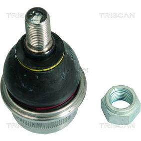 8500 23540 TRISCAN Ball Joint 8500 23540 cheap