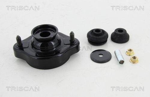 Coupelle de suspension TRISCAN 8500 27903 Avis