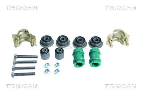 OE Original Stabilisator 8500 28618 TRISCAN