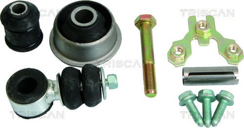 OE Original Montagesatz, Lenker 8500 29023 TRISCAN