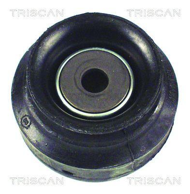 Federbeinlager TRISCAN 8500 29200