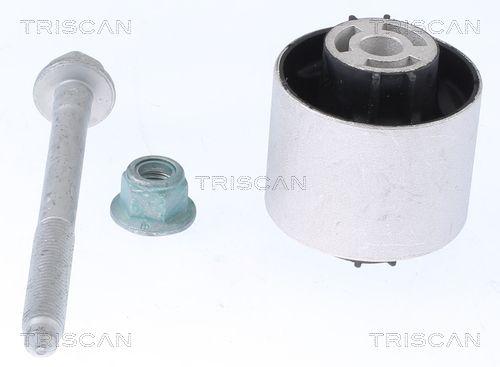 TRISCAN Lagerung, Lenker 8500 29889