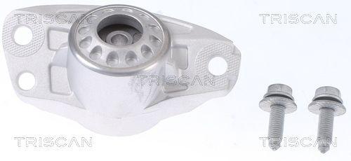 TRISCAN Coupelle de suspension 8500 29920