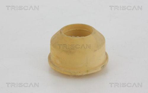 Domlager TRISCAN 8500 29924
