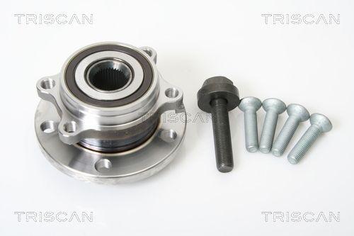 Radlagersatz TRISCAN 8530 29010 Bewertungen