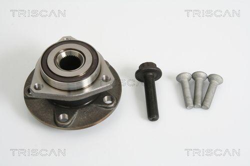 TRISCAN Kit de roulement de roue 8530 29013